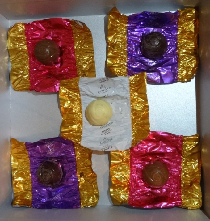 assorted-wrappers.jpg