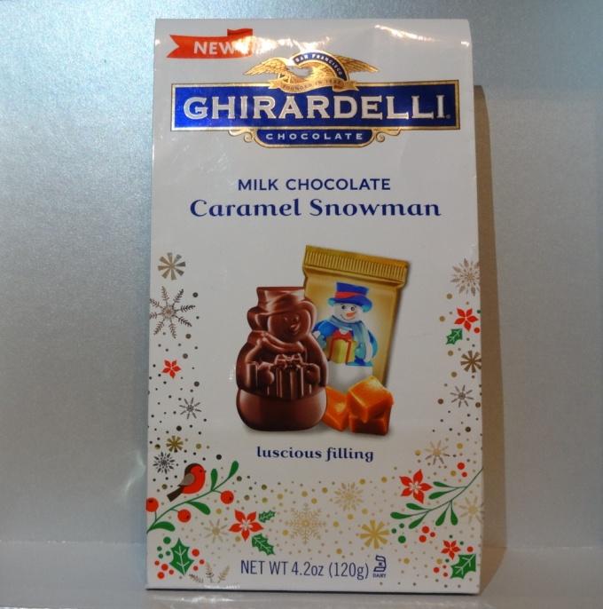 Ghirardelli 1.JPG