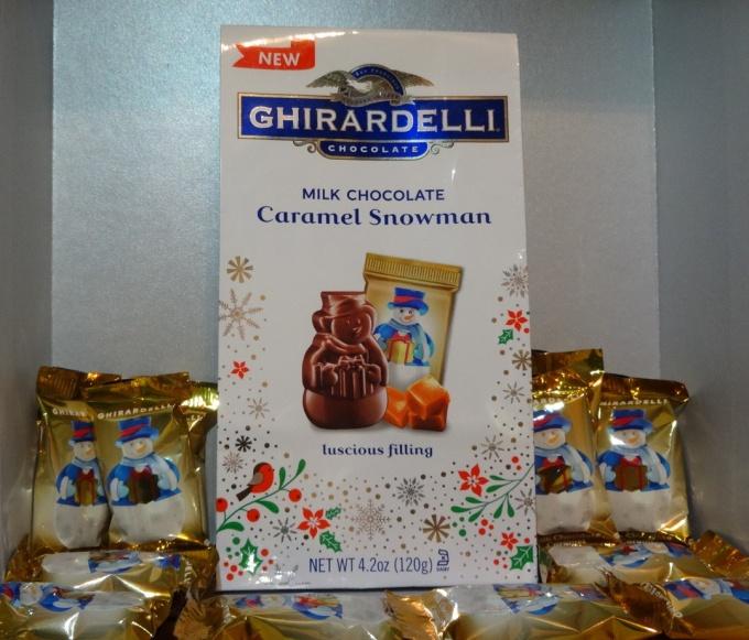 Ghirardelli 2.JPG