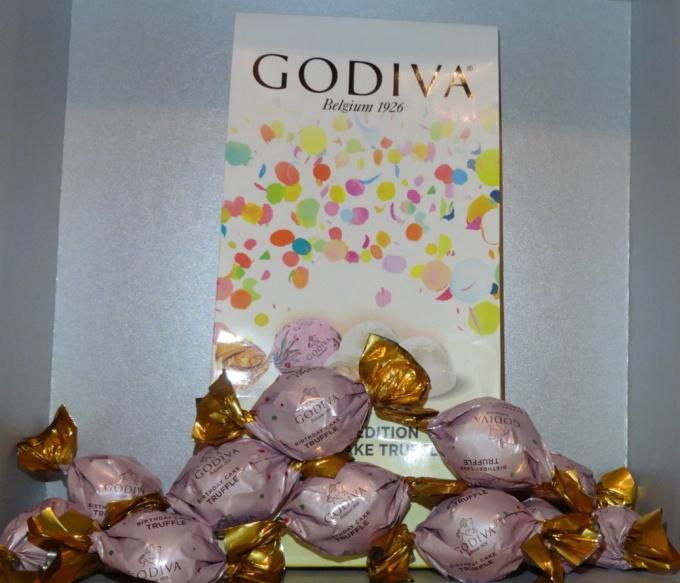 Godiva limited 2.JPG