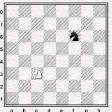 Imagen 12.1