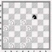 Imagen 12.2