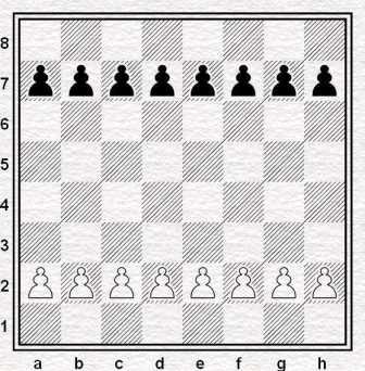 Imagen 3.1