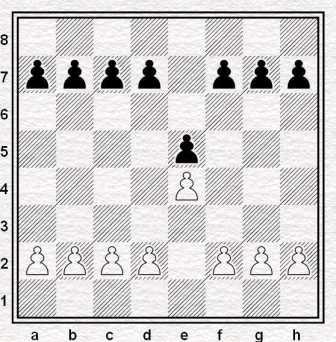 Imagen 3.2