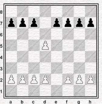 Imagen 4.2