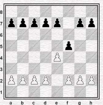 Imagen 5.1