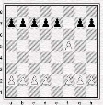 Imagen 5.2