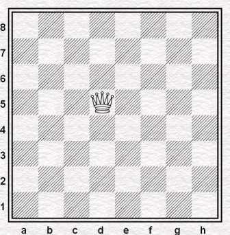 Imagen 9.1