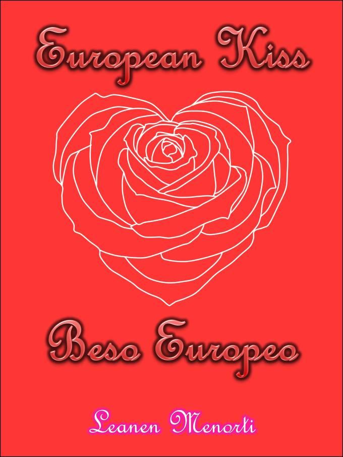 European Kiss